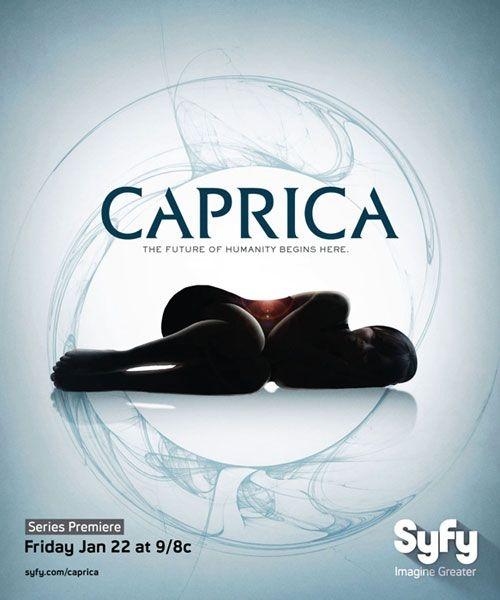 caprica_promo5